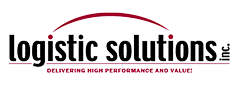 Logistic Solutions INC.