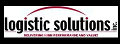 Logistic Solutions INC.
